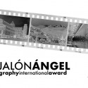 The 7th Edition of the Jalón Ángel International Photography Award is open