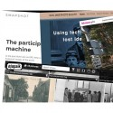 Crowdsourcing platforms for historic images – webinar