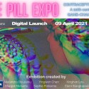 The Pill Expo – Contraceptive Pill as a 20th Century Game-Changer