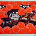 Europeana China: presenting Chinese heritage in Europeana