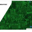 Europeana Aggregators Fair, 16-17 June