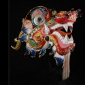 Tales from PAGODE: Chinese Dragon